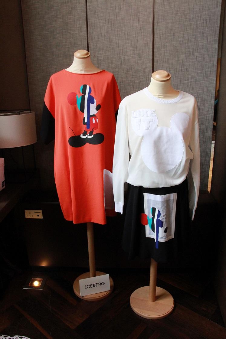 disney-fashion-open-house_04