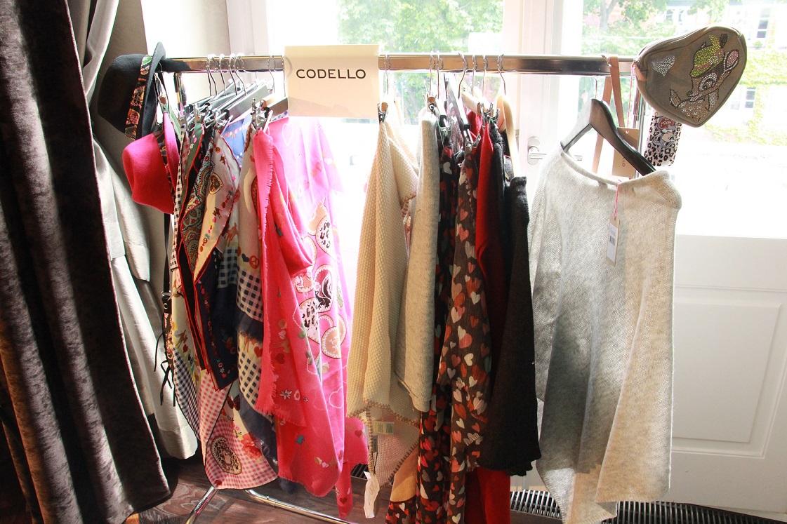 disney-fashion-open-house_05