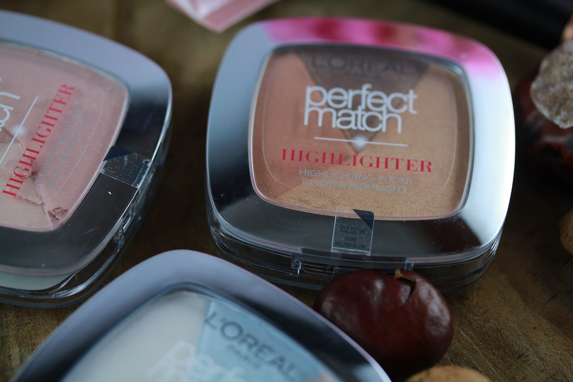 perfect-patch-highlighter_-loreal-paris_02