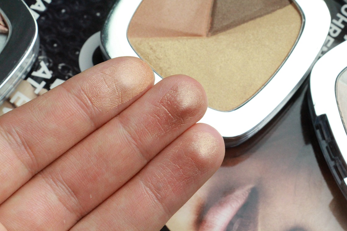 perfect-patch-highlighter_-loreal-paris_14