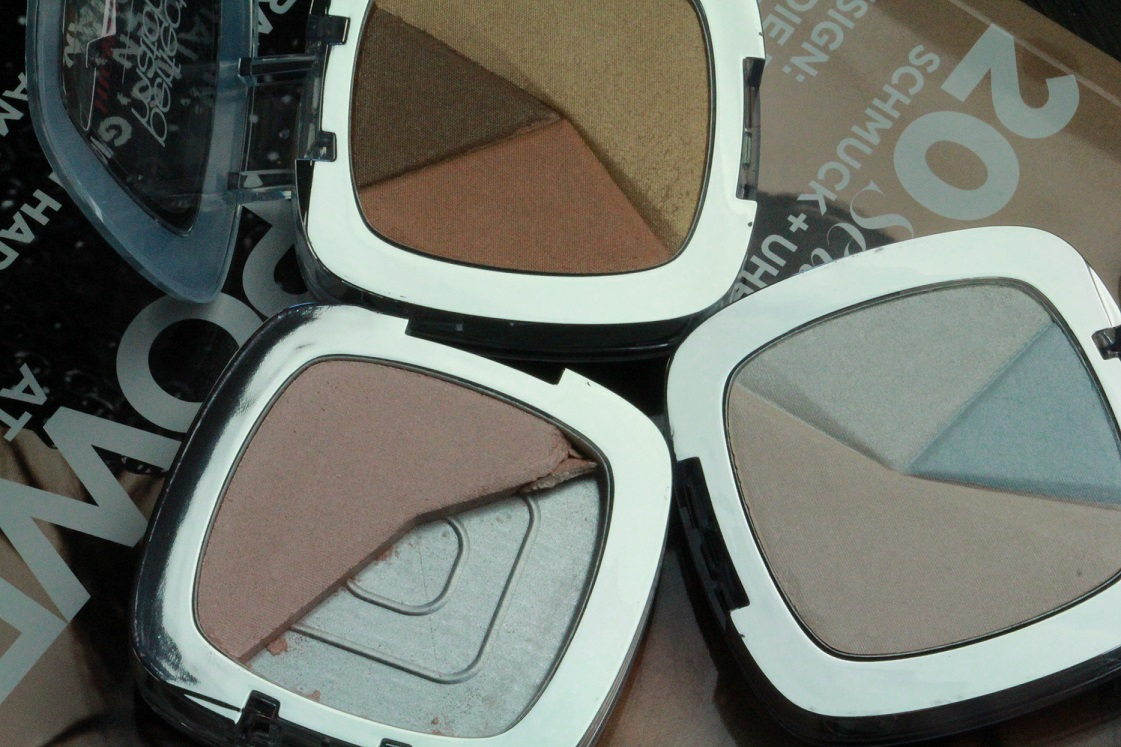 perfect-patch-highlighter_-loreal-paris_16