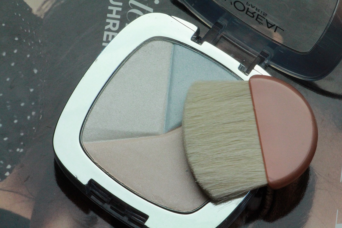 perfect-patch-highlighter_-loreal-paris_19