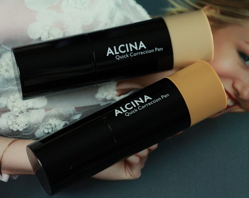 alcina_beauty-to-go_correctur-pens_liegend