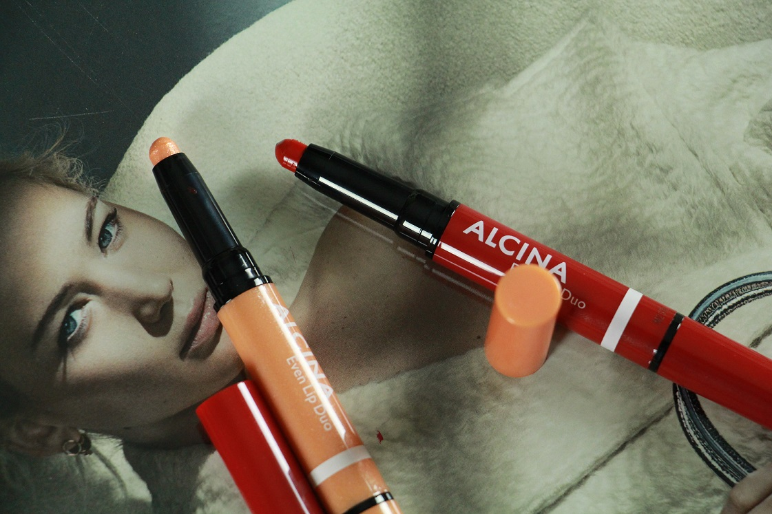 alcina_beauty-to-go_even-lip-duo_offen_liegend