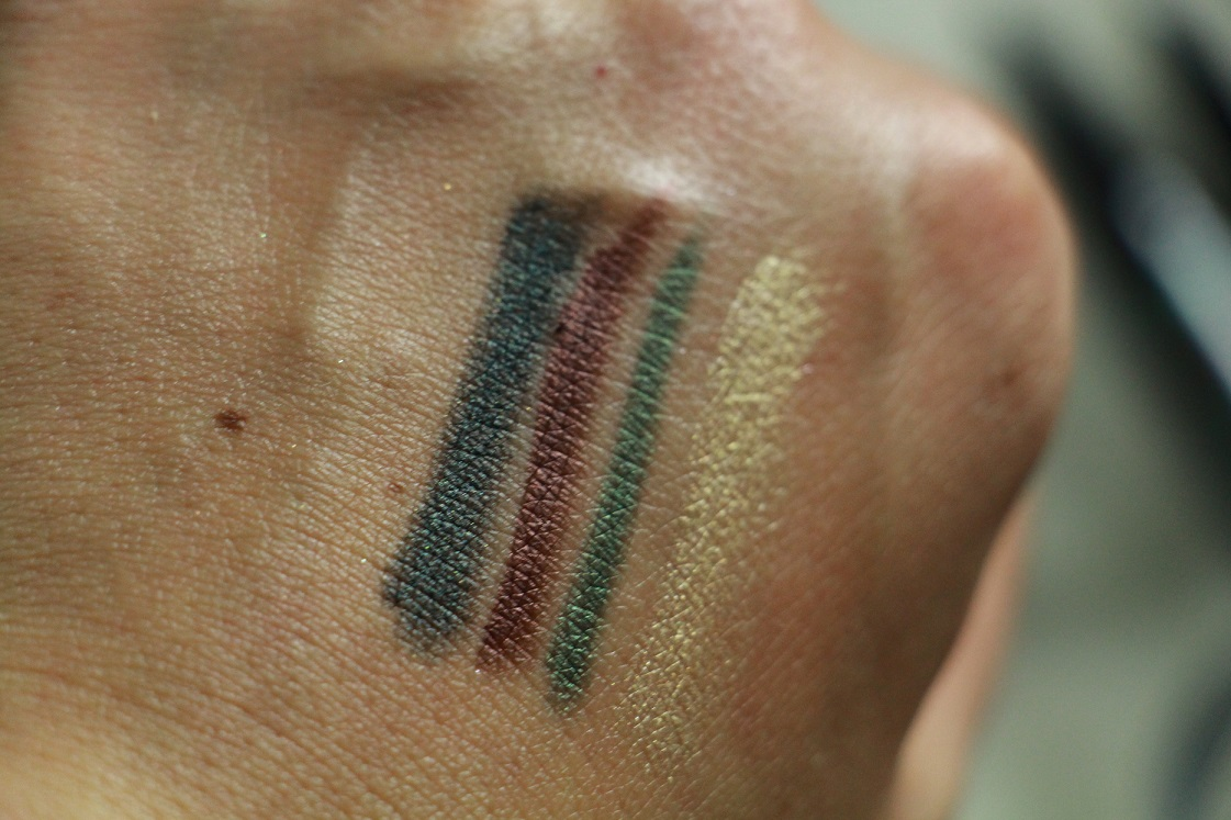 alcina_beauty-to-go_eye-duo-pens_swatches