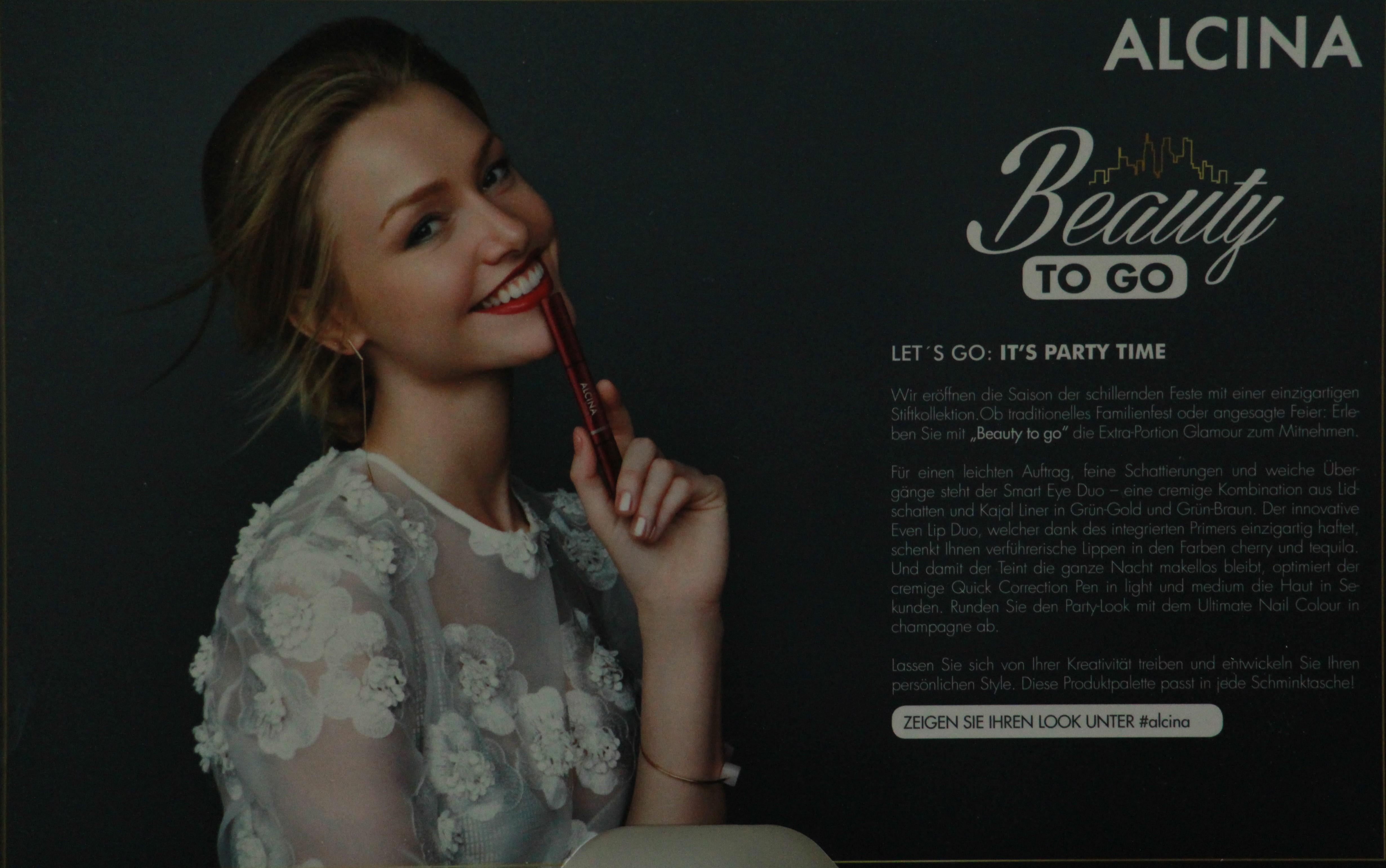 alcina_beauty-to-go_header