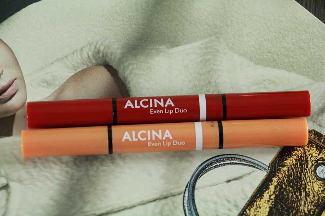 alcina_beauty-to-go_lip-duo
