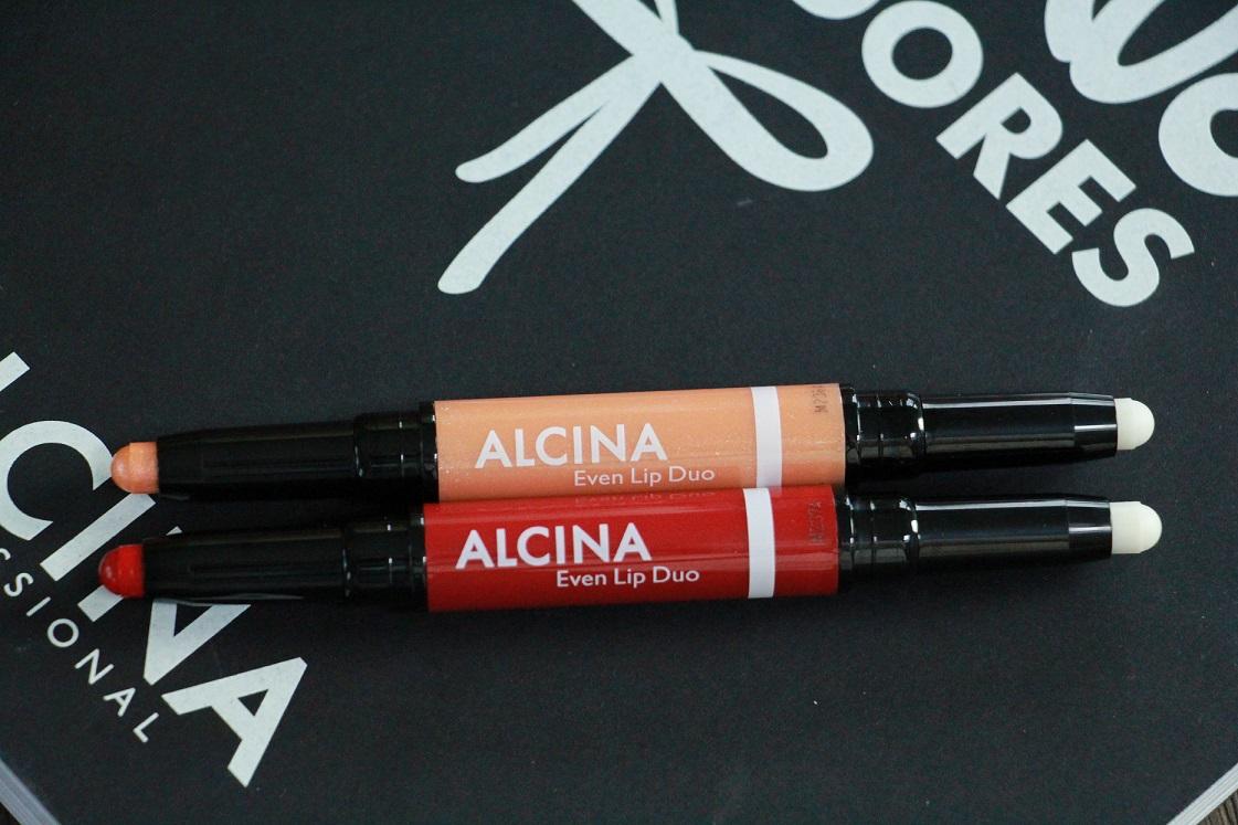 alcina_beauty-to-go_lip-pens