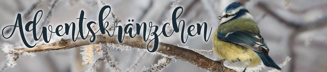 adventskraenzchen-2016_header