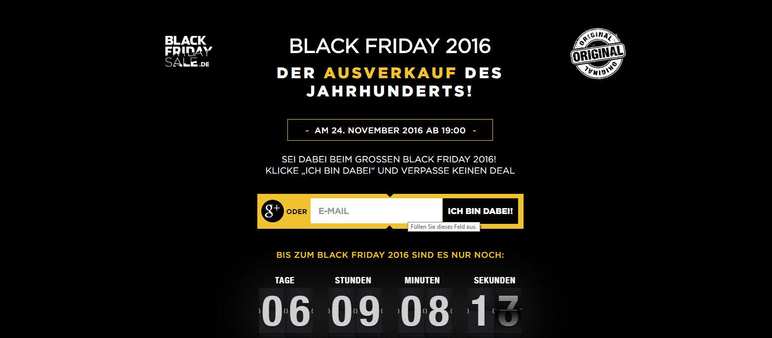 black-friday-sale-black-friday-2016_registrierung