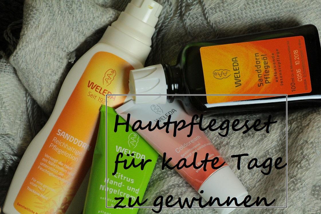 hautpflege-fuer-kalte-tage_gewinnerset_weleda