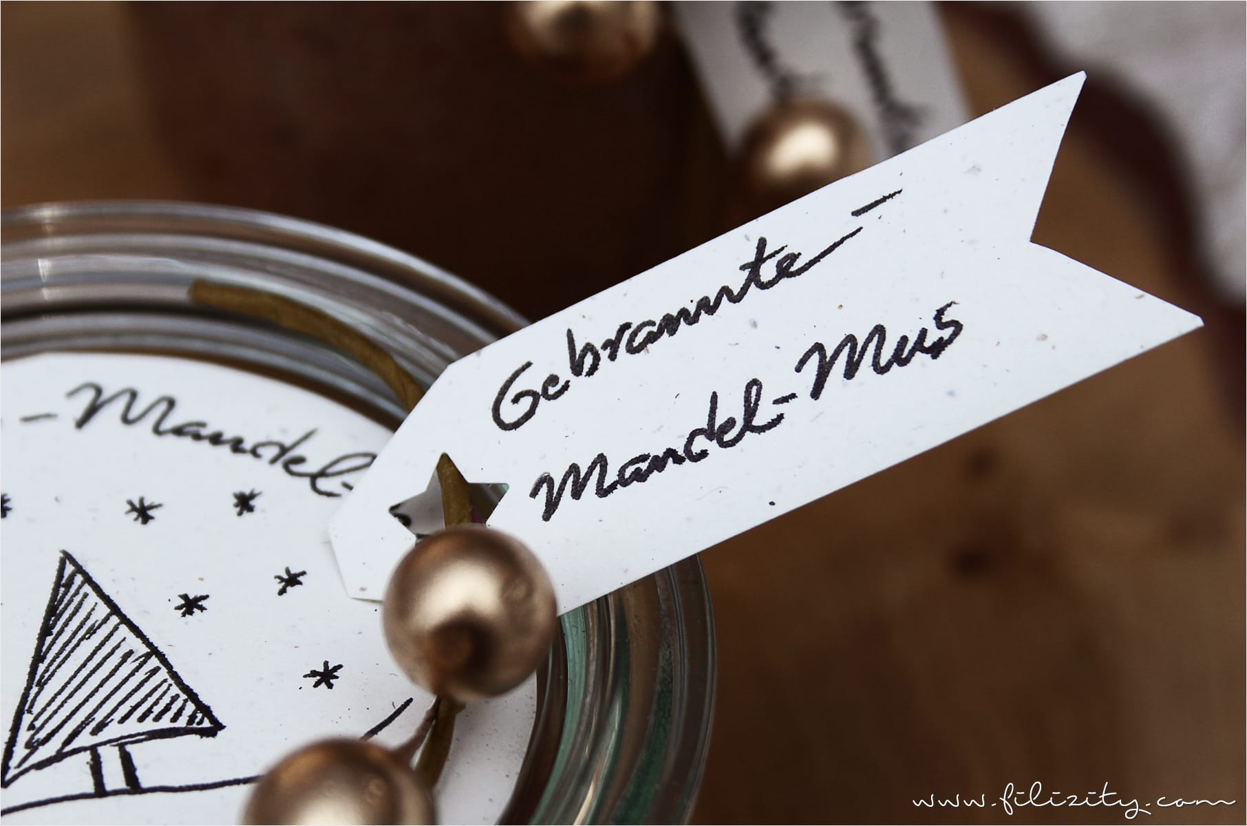 klicks-des-monats_november_gebrannte-mandelmus