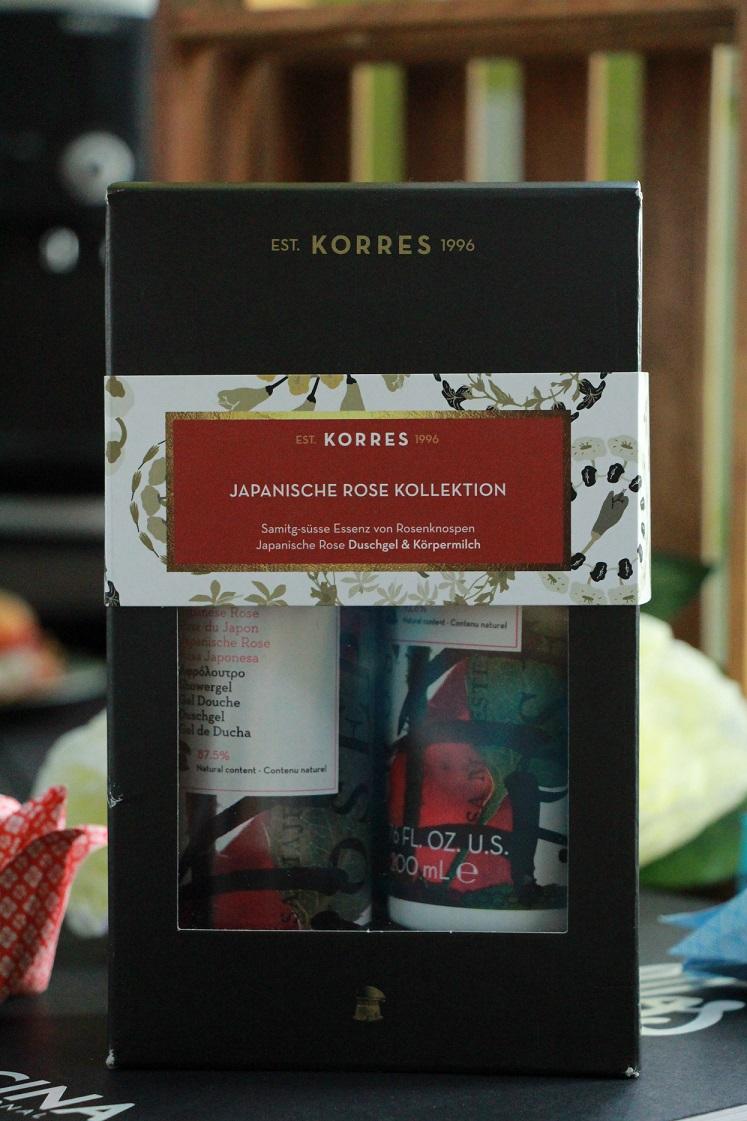 korres-japanese-rose-collection_header