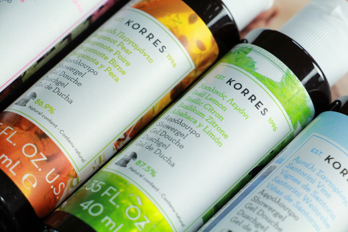 korres_the-greatest-mini-showergels-collection_05