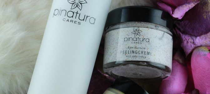#Pinatura: Naturkosmetik made in Hamburg