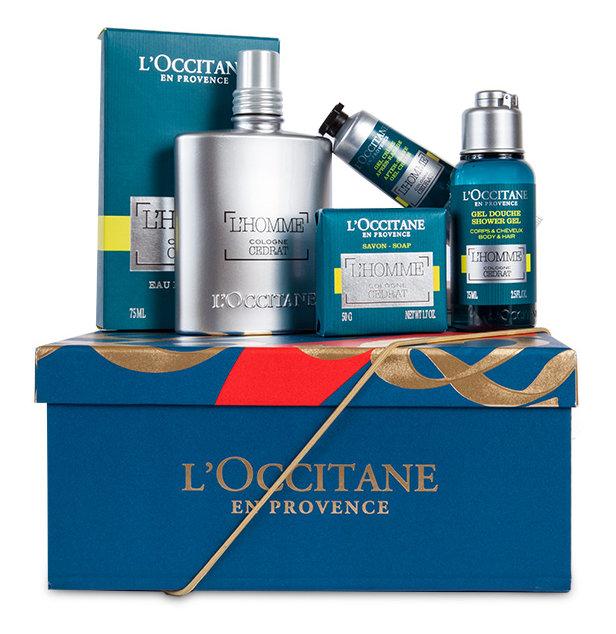adventskraenzchen_gift-guide_loccitane_duft-geschenkbox_lhomme-cologne-cedrat