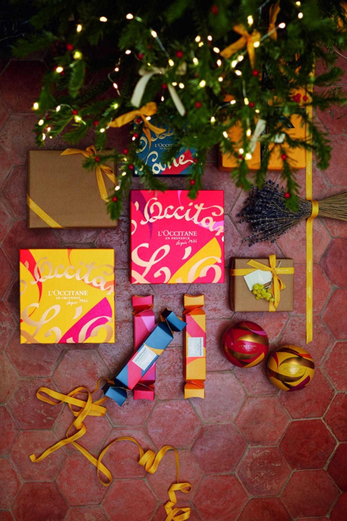 adventskraenzchen_gift-guide_loccitane_geschenke-mood_klein