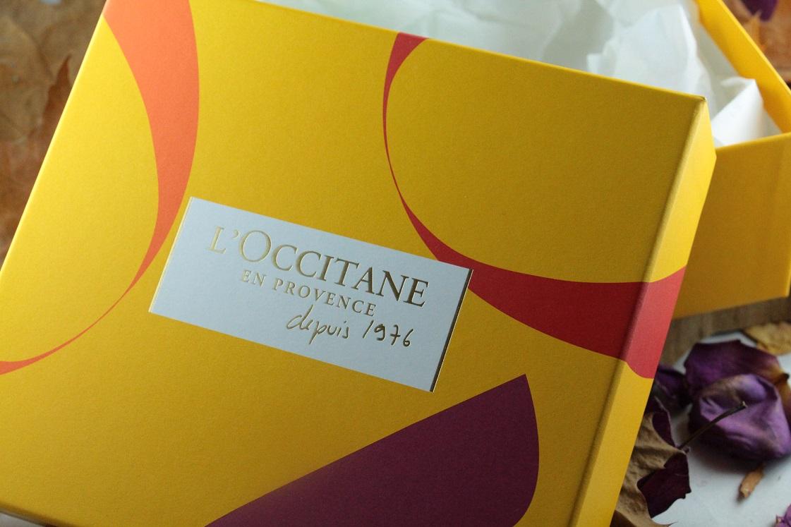 adventskraenzchen_gift-guide_loccitane_gewinnspiel_offen