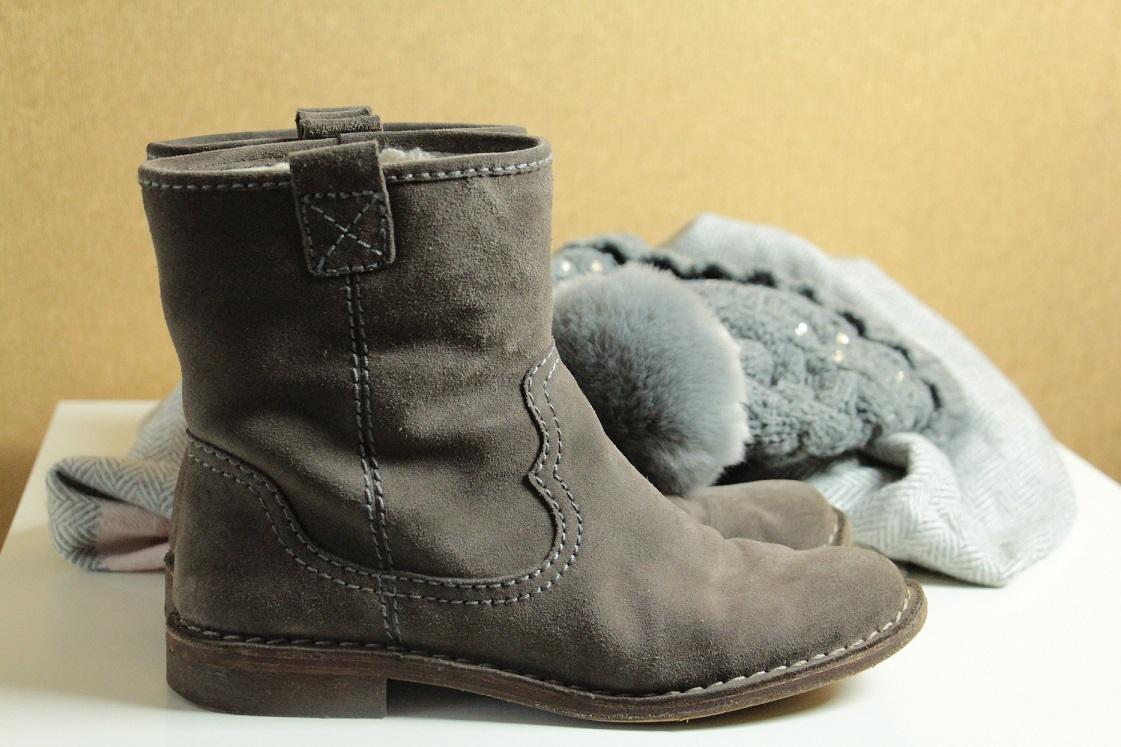 adventskraenzchen_im-wintergewand_clarks-boots