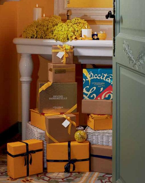 adventsraenzchen_gift-guide_loccitane-xmas-geschenkkollektion_ausschnitt