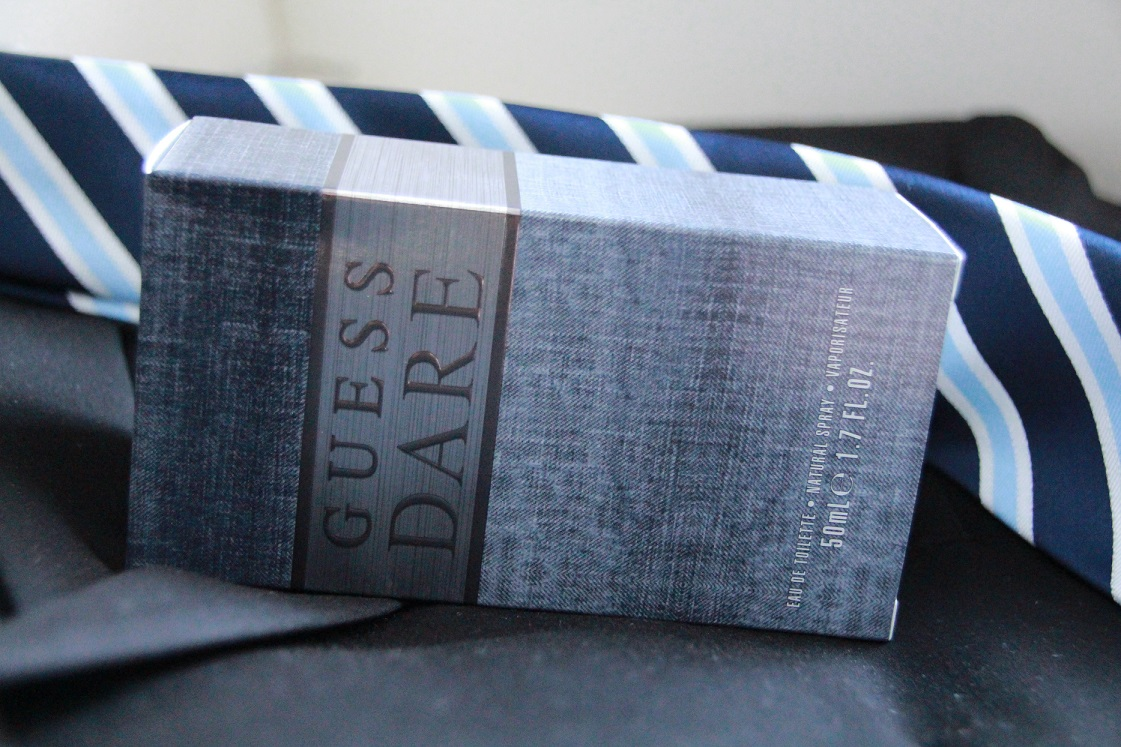 guess-dare-for-men_verpackung