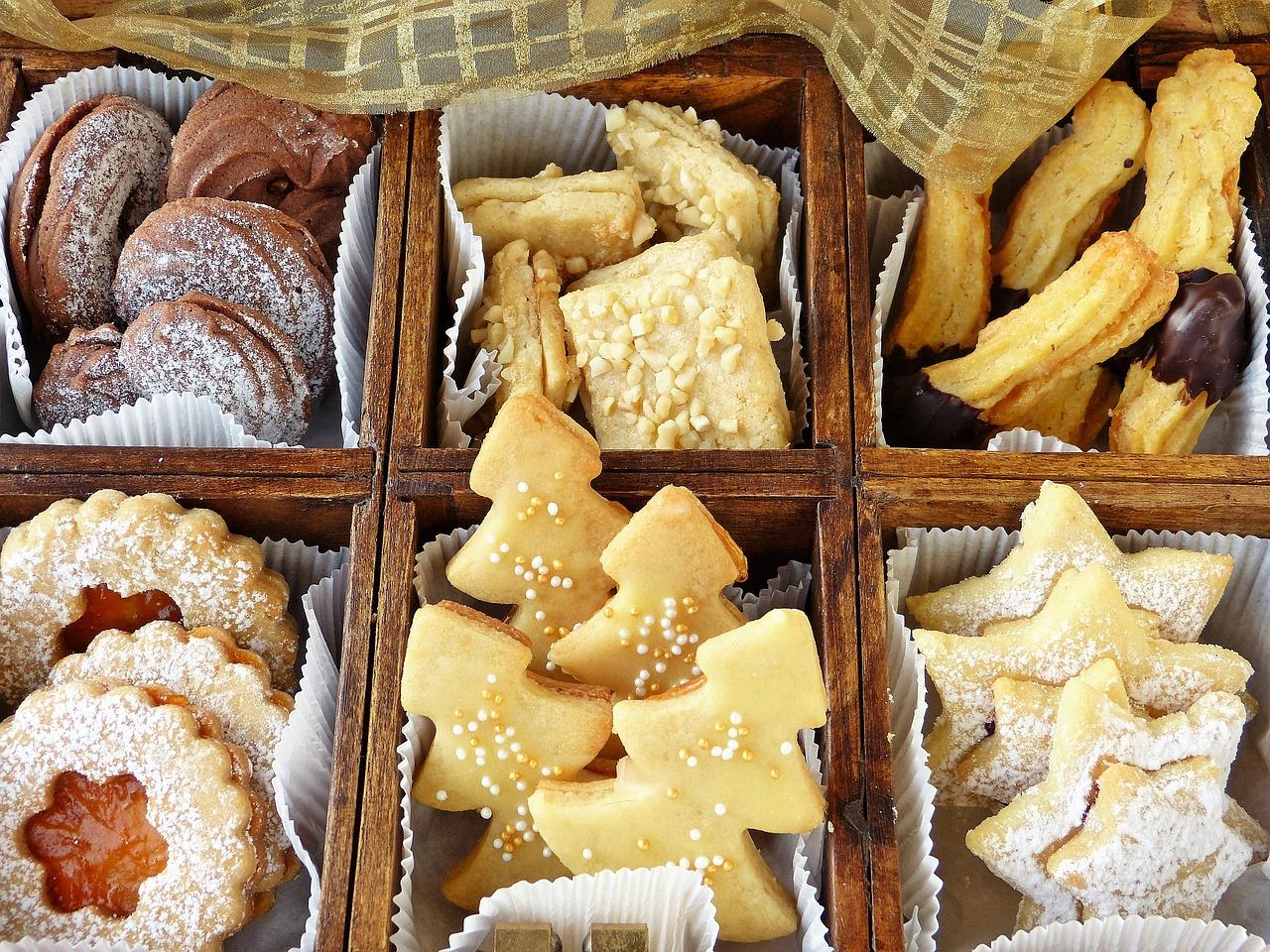 geschenke-aus-der-kueche_selbst-gemachte-kekse