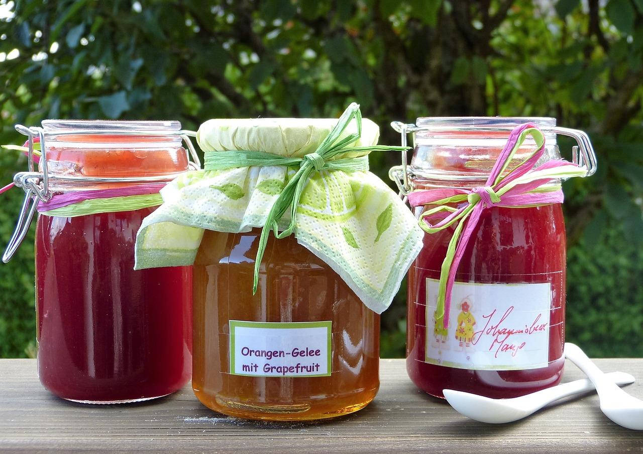geschenke-aus-der-kueche_selbst-gemachte-marmelade_002