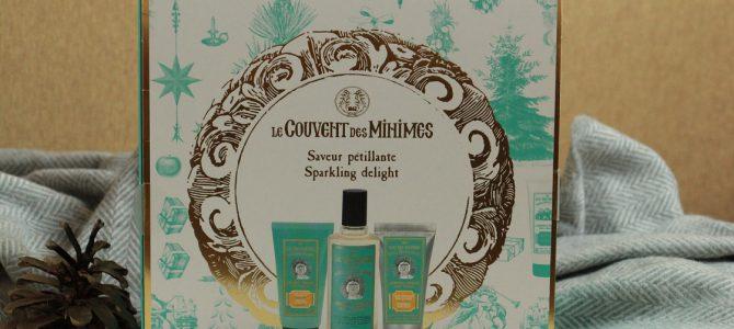 {Gift Guide} Geschenksets von Le Couvent des Minimes