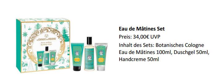 gift-guide_les-couvent-des-minimes_eau-de-matines-set