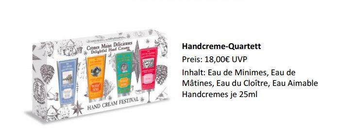 gift-guide_les-couvent-des-minimes_handcreme-quartett