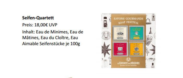 gift-guide_les-couvent-des-minimes_seifen-quartett