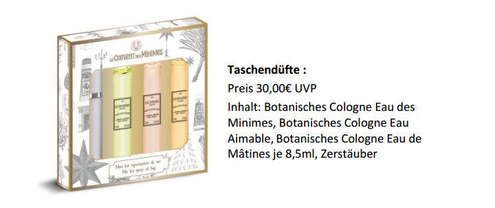 gift-guide_les-couvent-des-minimes_taschenduefte