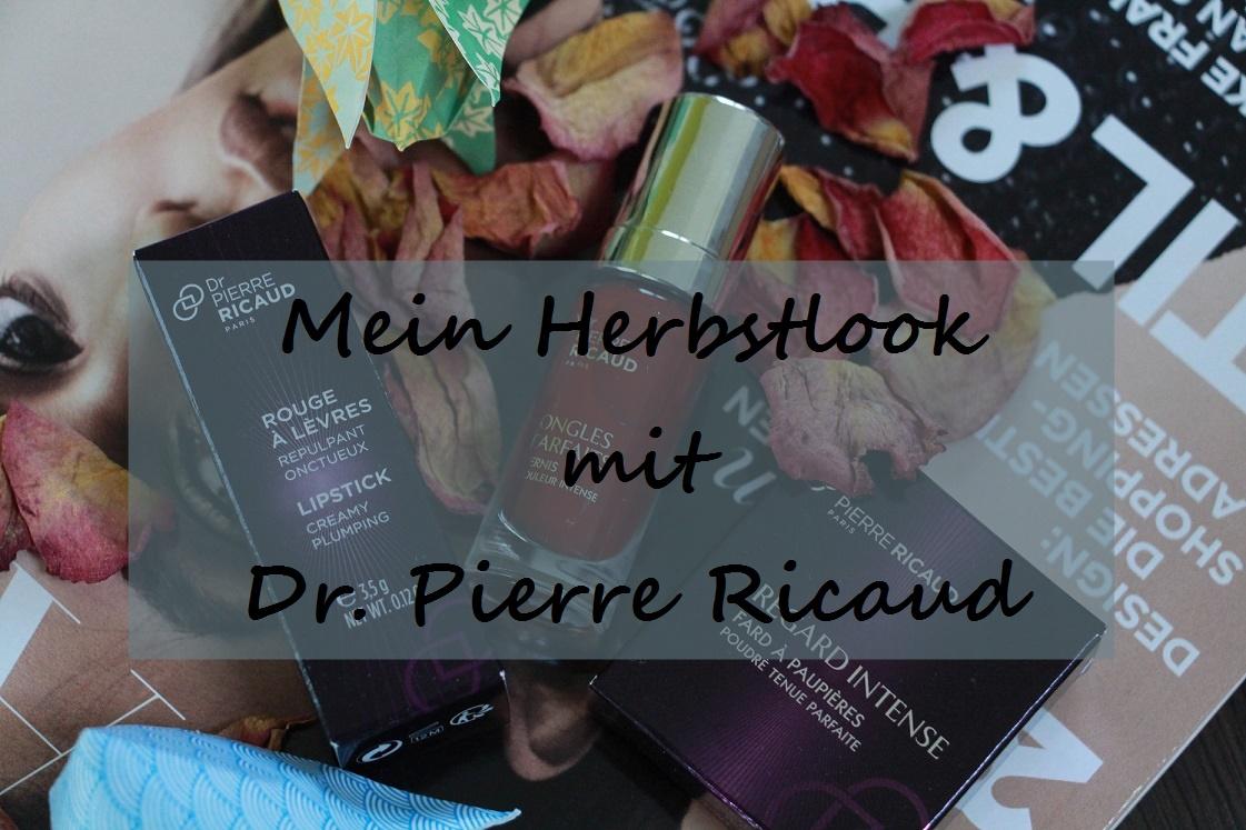 herbstlook_dr-pierre-ricaud_header