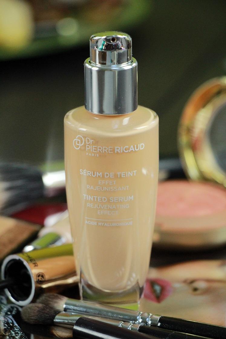 herbstlook_dr-pierre-ricaud_make-up-serum