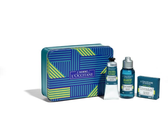 lo_cedrat-geschenkbox_klein