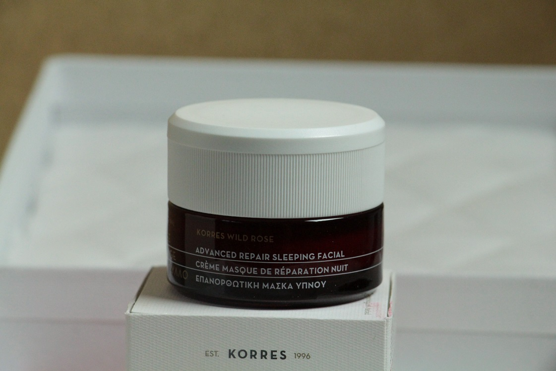the-overnight-project_korres_creme