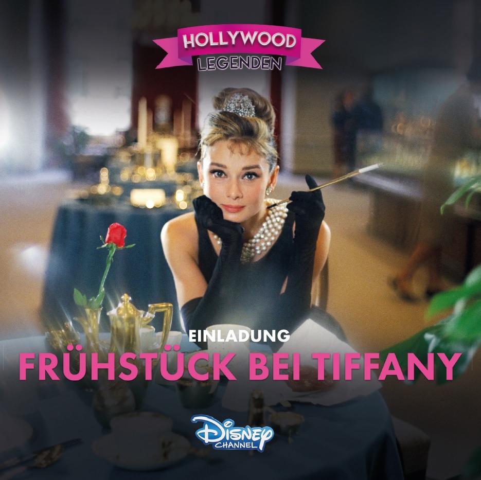 Einladung_HollywoodLegenden