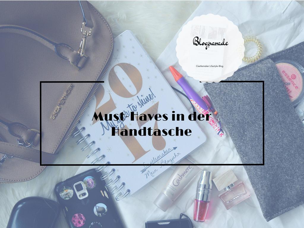Klicks des Monats_Februar 2017_Must-Haves-in-der-Handtasche-was-kommt-in-die-tasche-blogparade-lifestyle-6
