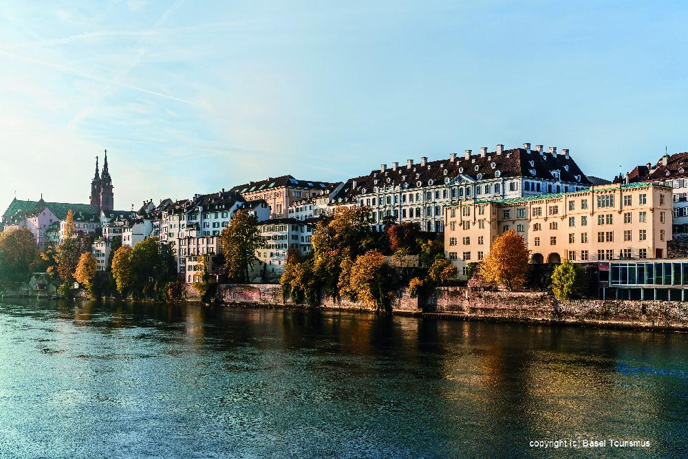 Klicks des Monats_Februar 2017_Panorama-staedtetrip-Basel-mit-Münster-©-Basel-Tourismus-claude-monet-fondation-beyeler_Fotor