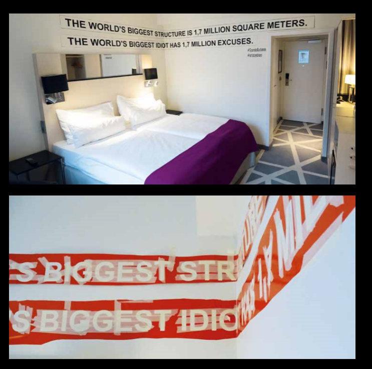 artstayhere_Scandic Hotel_Kürfüstendamm Berlin_Dymosthlm