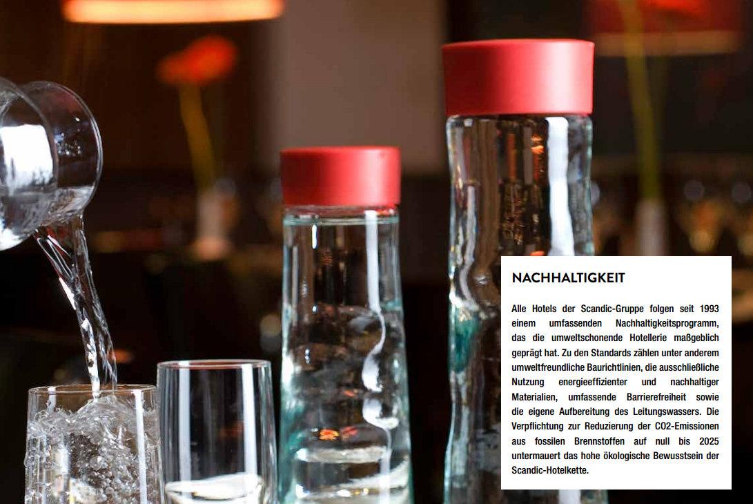 artstayhere_Scandic Hotel_Kürfüstendamm Berlin_Nachhaltigkeit