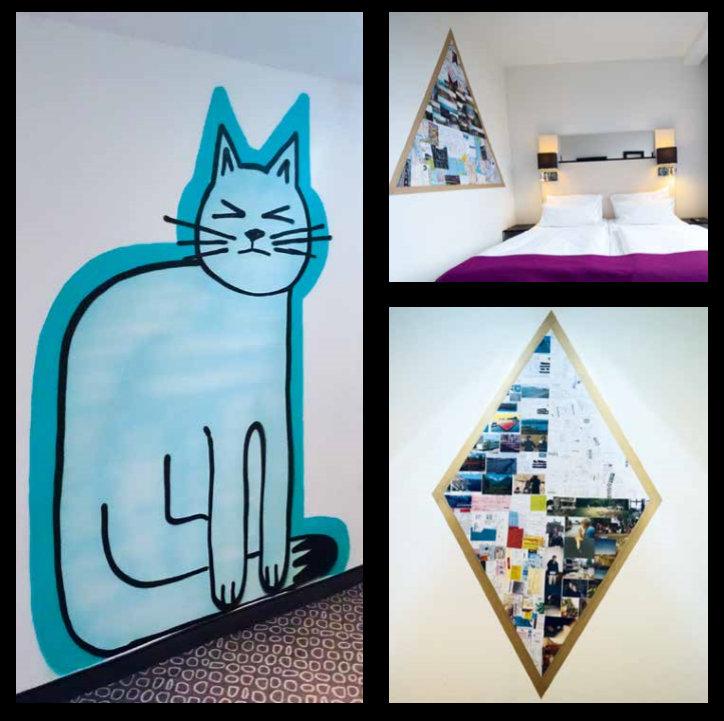 artstayhere_Scandic Hotel_Kürfüstendamm Berlin_Olabo