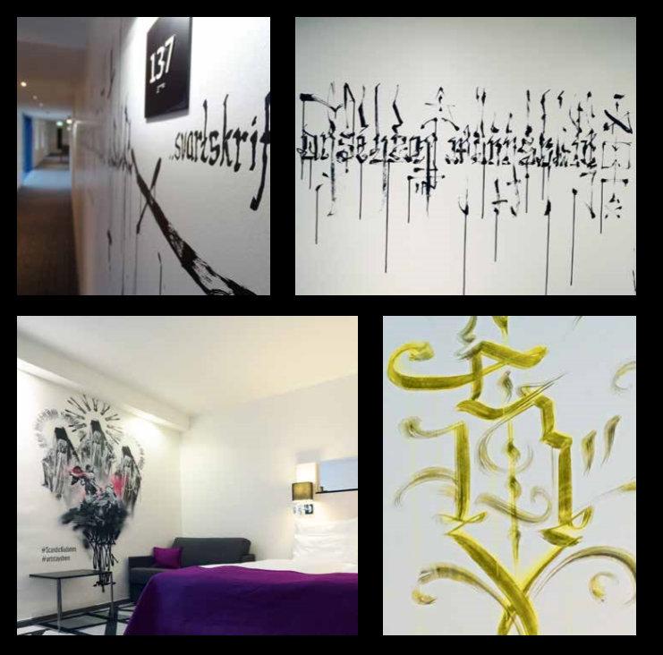 artstayhere_Scandic Hotel_Kürfüstendamm Berlin_ZIGGY