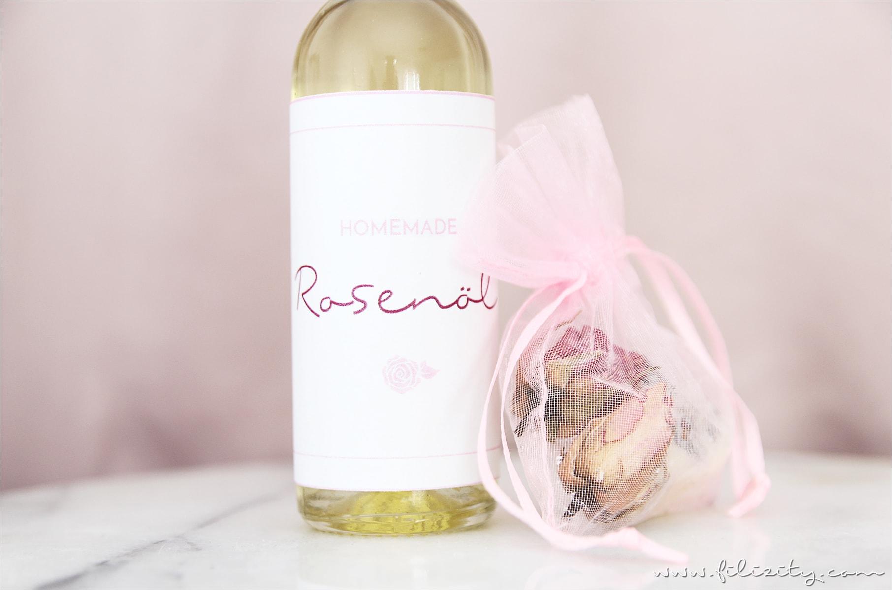 beauty_diy_rosenoel_rose-body-oil_koerper-oel_haut-pflege_valentinstag-geschenk0-min