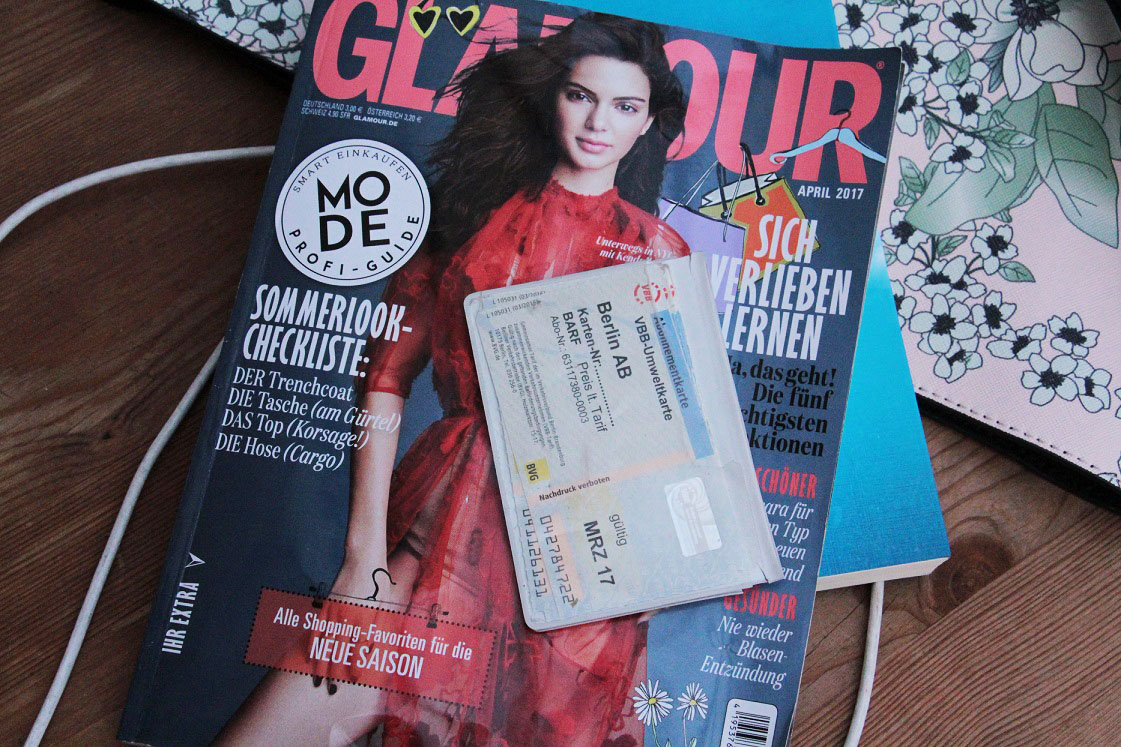 Blogparade_Must Haves in der Handasche_004_be