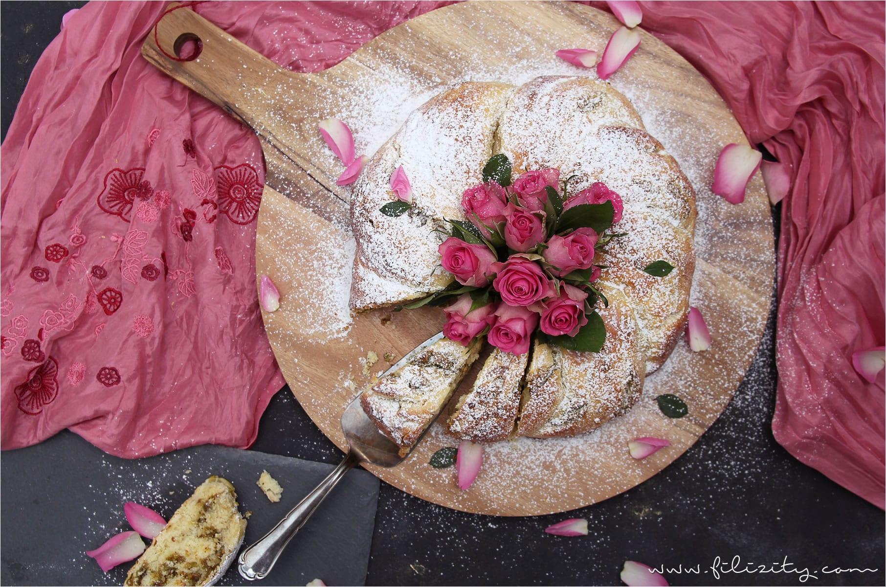 rezept_oster-kranz_pistazie-rosenwasser_hefe-teig-zopf_food0-min