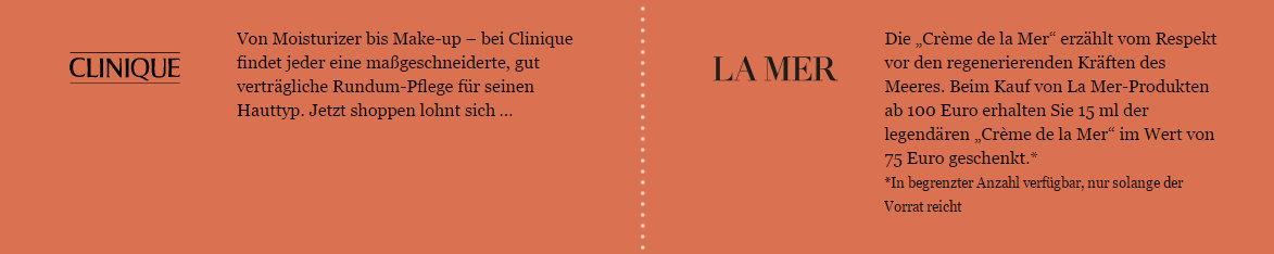 GLAMOUR-Beauty-Festival-10. - 11.06.2017-München-das-leben-ist-schoen-glamour-beauty-week-partner