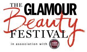 GLAMOUR-Beauty-Festival-10. - 11.06.2017-München-das-leben-ist-schoen