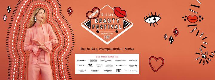 GLAMOUR-Beauty-Festival-10. - 11.06.2017-München-header-das-leben-ist-schoen