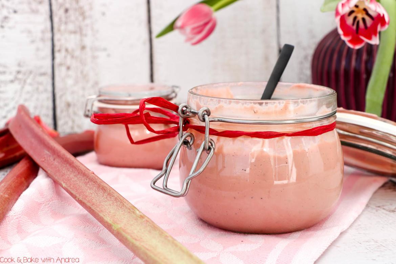 Ideen_zum-Muttertag_Rhabarbercurd-selber-machen-Rezept